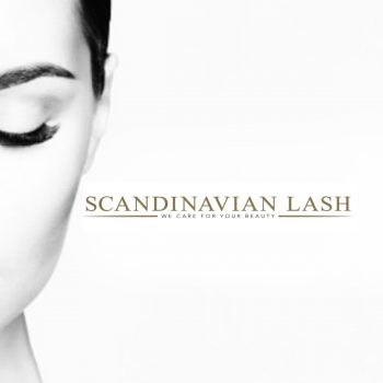 Single Lash Kursus 5+6 Oktober – UDSOLGT