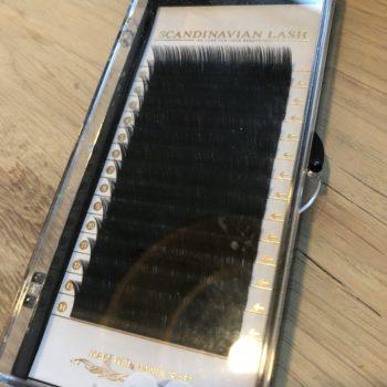 Mink Groove 0.15 C 11mm – Outlet