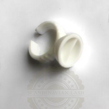 Lim Ring Opdelt