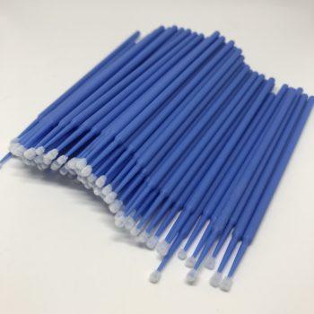 100 stk Micro Applicators