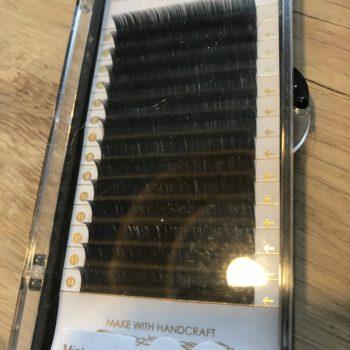Mink Groove 0.15 C 9mm – Outlet