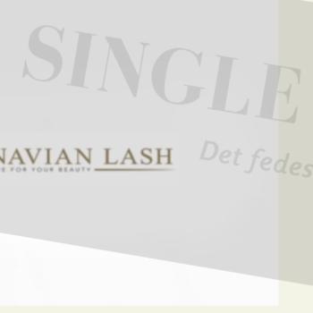 Single Lash Kursus Online – INTROPRIS