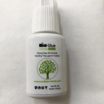 Bio Glue – Allergi venlig lim