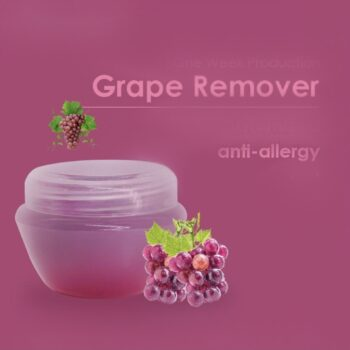 Remover Grape – Anti Allergy – NYHED