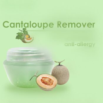 Remover Melon – Anti Allergy – NYHED